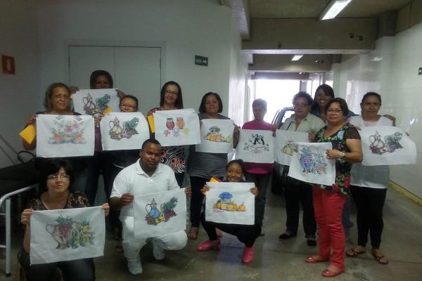 aula de artes-pintura pano de pratopremium_social