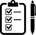 icone-admissao